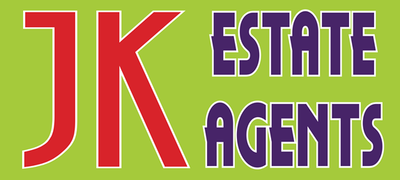 JK Estate Agents and Valuers