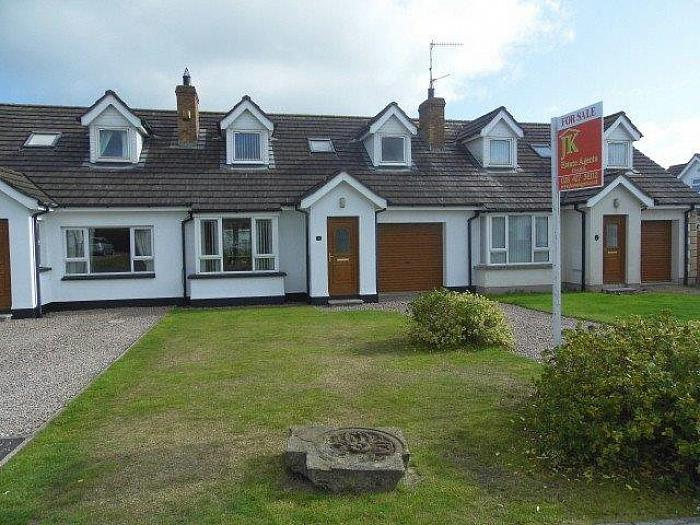 6 Ringbuoy Cove, Cloughey, Newtownards