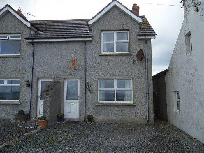 81 Shore Road, Ballyhalbert, Newtownards