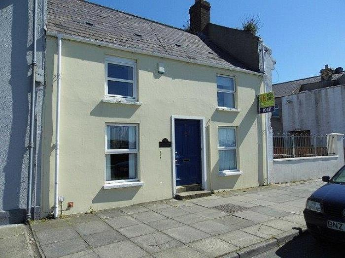 5 The Strand, Portaferry, Newtownards