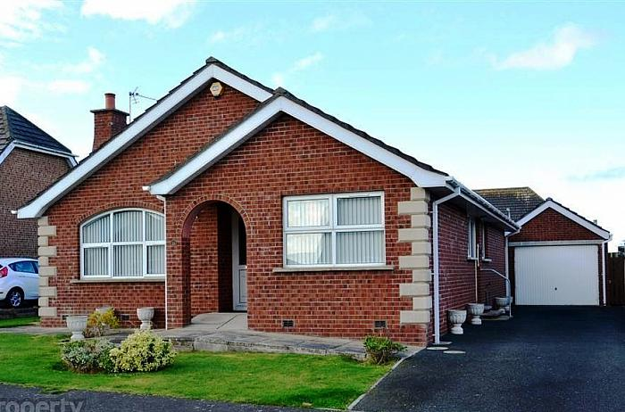 Properties To Rent In Kircubbin