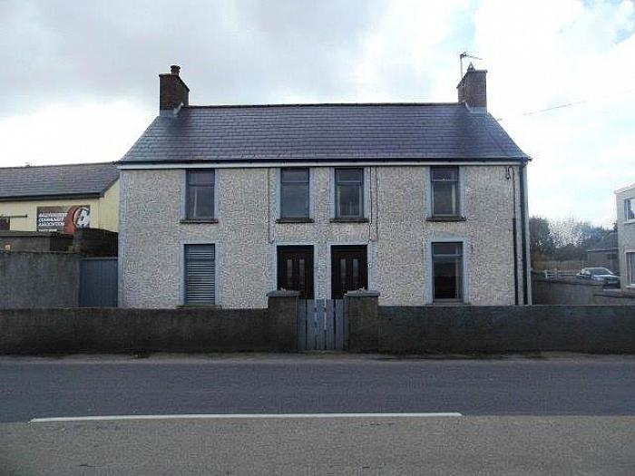 2-4 Shore Road, Ballyhalbert