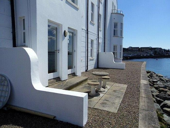 24 The Saltpans, Portaferry