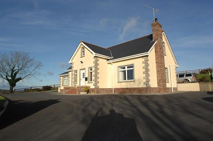 7 Corrog Lane, Portaferry