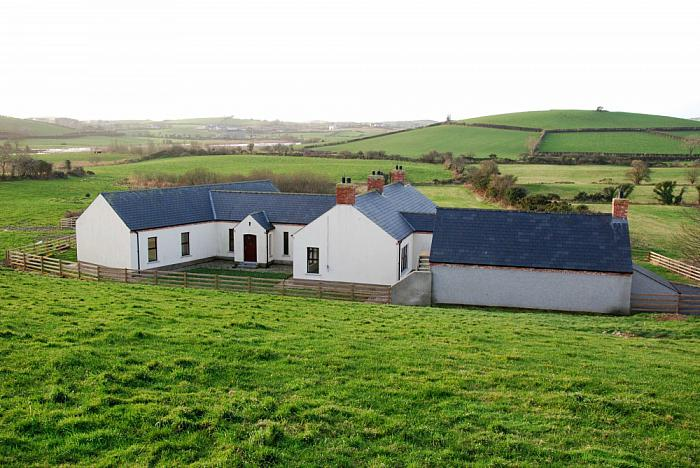 43 Loughdoo Road, Portaferry
