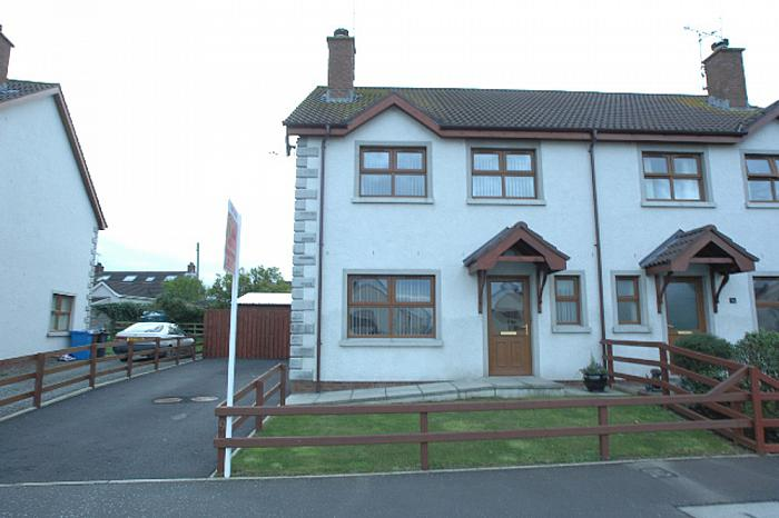 9 The Gables, Portaferry, Newtownards