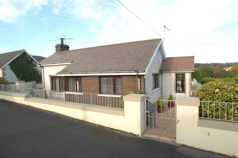11 Knocknagow Ballyphillip Road Portaferry Property For